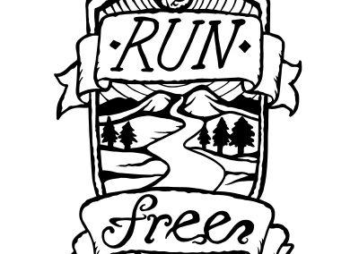 Run-Free-Emblem