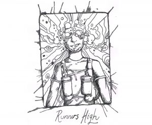 Sketchy-Runner-runners-high-blog-sketch